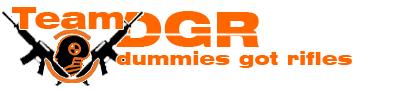 Team DGR